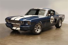 1966 Shelby Mustang GT 289 c. hp) with a Toploader and Locker rear end! Mustang Cobra, Mustang Fastback, Shelby Gt350r, Classic Mustang, Ford Mustang Shelby, Ford Mustangs, Pony Car, Us Cars, Race Cars