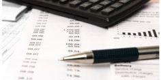 Você Sabe a Importância de Controlar Suas Finanças Pessoais Na Ponta o Lápis????