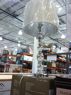 Costco 678173 stylecraft table lamp set all for the home lamps costco for a great price aloadofball Images