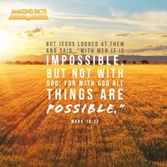 Mark is the book of the Bible and can be found in the New Testament. Here are some Scripture pictures from the book of Mark that you will prayerfully be blessed by. Encouraging Bible Verses, Bible Encouragement, Prayer Verses, Bible Words, Bible Prayers, Bible Truth, Biblical Quotes, Bible Verses Quotes, Bible Scriptures