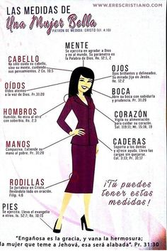 Imagenes Cristianas Mujer Virtuosa Christian Women, Christian Quotes, Faith Quotes, Bible Quotes, Jehovah's Witnesses, God Loves Me, Daughter Of God, Mo S, Godly Woman