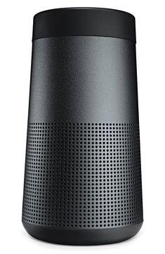 11 Bluetooth Audio Receivers Ideas Bluetooth Audio Bluetooth Wireless Streaming