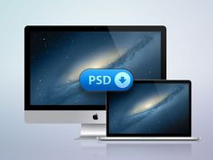 66 Best Free PSD Files images in 2018 | Psd templates, Filing, Mockup