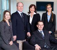 Halifax Lawyers | BOYNECLARKE