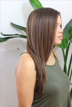 #athensgahair #balayage #atlantahair #lobhaircut #haircuts #longhair #blondebalayage #brownbalayage #hair #athenshair #hairsalon #prettyhair #hairstyles #briatpageboy #pageboysalon #dopehair #dopeaf #highlights #blondehair #brownhair #brondehair #haircolor #athensgahairstylist #bobhaircut #bobcut #newdo #freshcut #scissors #colorist #bleachblonde #bleachandtone