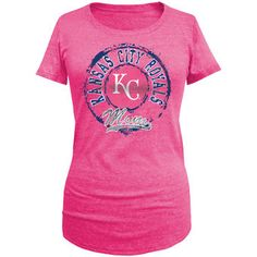15f98be197938 Kansas City Royals Mother's Day Gear, Royals Mother's Day Pink Hats, Jerseys,  Tees