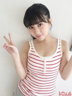 Cute Asian Girls, Hot Girls, Angel Kids, Interesting Faces, Beautiful Asian Women, Going Crazy, Japanese Girl, Asian Woman, Idol
