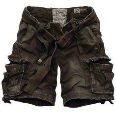 Nothing wrong with a girl wanting cargo shorts. Antonio Marcos 10ed4708745