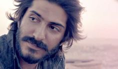 Harshvardhan Kapoor took 7-8 years to complete his two movies