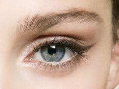 Große Augen schminken: 3 einfache Tricks