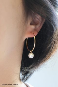 Gift For Her Snowflake Cross Threader Earrings Vintage 14K Gold Filled CZ Cubic Zirconia Sapphire Diamond Earrings