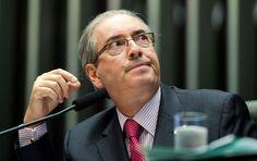 Relator convida Júlio Camargo Baiano e Yousseff para depor contra Cunha no Conselho de Ética