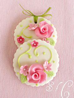 www.cakecoachonline.
