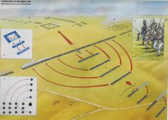Explore photos on Photobucket. Battle Of The Nile, Napoleon French, Military Tactics, Larp Armor, Battle Of Waterloo, Sketches Tutorial, French Army, Napoleonic Wars, Military History