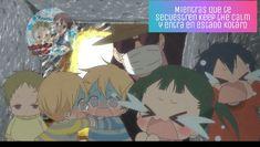 Gakuen Babysitters/ Kotaro/ Kirin/ Taka / Takuma y Kazuma Gakuen Babysitters, Anime, Family Guy, Fan Art, Memes, Cute, Fictional Characters, Meme, Kawaii