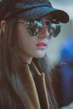 Pin on Chinese actress Pin on Chinese actress Cute Girl Photo, Girl Photo Poses, Girl Photography Poses, Girl Poses, Stylish Girls Photos, Stylish Girl Pic, Beautiful Girl Photo, Beautiful Asian Girls, Beautiful Women