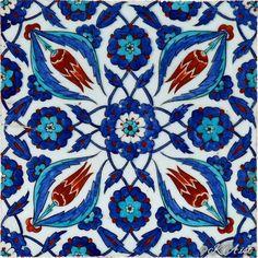~~~~~~~~~~~~~~~~~~~~~~~~ ◼Rüstem Pasha Mosque◼ ◼Rüstem Paşa Cami◼ ◼リュステムパシャモスク◼ ~~~~~~~~~~~~~~~~~~~~~~~~~~~~~ #travel #traveling #vacation #visiting #instatravel #trip #travelling #tourism #tourist #instatraveling #travelgram #travelingram #igtravel #ig_turkey #ig_reward #ig_eurasia #istanbul #turkey #türkiye #çini #tile #タイル #rüstempaşamosque #rüstempaşacami #izniktiles #izniktile ~~~~~~~~~~~~~~~~~~~~~~~~~~~~