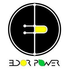 Eldor Power! http://eldor.ro/ mentenanță,întreținere,reparații,repararea echipamentelor periferice,electrica,electrician,inginer electric, ingineri  autorizați,înregistrări,construcții,comunicații,dispozitive transformatoare,iluminat,cuptoare,furnale,ventilație,frigorifice,utilaje,mașină-unealtă,instrumente,optice,echipamente industriale...