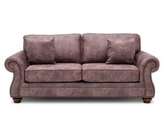 Miraculous Free Sofa For Sale In La Mesa Ca Couch Sofa Sale Sofa Gmtry Best Dining Table And Chair Ideas Images Gmtryco