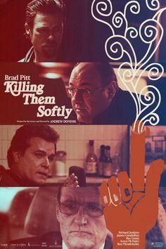 奪命無聲 (Killing Them Softly) 09