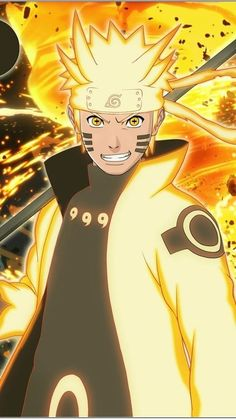 Naruto And Boruto Anime Wallpapers Collection. Naruto And Boruto HD Wallpapers Collection. Naruto Vs Sasuke, Anime Naruto, Otaku Anime, Sakura Anime, Naruto Uzumaki Art, Fan Art Naruto, Wallpaper Naruto Shippuden, Anime Guys, Gaara