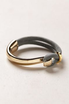 Breton Bracelet