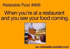 Pretty much my life!!!