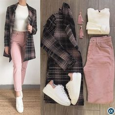 ✔ Cute Clothes For Teens Hipsters Cute Shoes For Teens, Cute Dresses For Teens, Cute Teen Outfits, Simple Dresses, Outfits For Teens, Casual Dresses, Dress Outfits, Tumblr Outfits, Vintage Formal Dresses