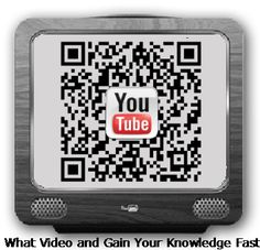 Watch Video and Improved Your Knowledge Very Fast