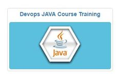 DevOps JAVA Course | DevOps JAVA Training | LearnDevOps Inc. DevOps Java Training: This course is specially designed for those who wants to excel their career in DevOps domain using Microsoft Platform in JAVA. #DevOps #Java #DevOpsJava #DevOpsJAVACourse #DevOpsJAVATraining # #LearnDevOps #DevOpsJavaCertification #Online #Classroom #OnlineDevOpsJavaTraining #DevOpsJavaClassroomTraining