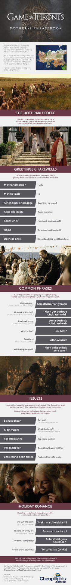 got_dothraki
