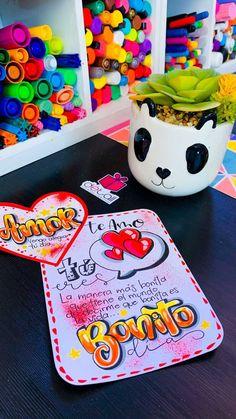 Meraki, Disney Drawings, Origami, Candy, Lettering, Wallpaper, Sweet, Gifts, Instagram