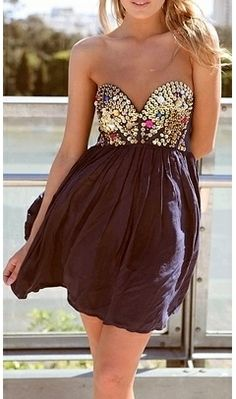 party dress party dresses http://styleapparels.com/product-category/christmas/party-dress/