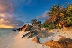 Seychellen-Urlaub: Was man auf dem Inselparadies (nicht) tun sollte