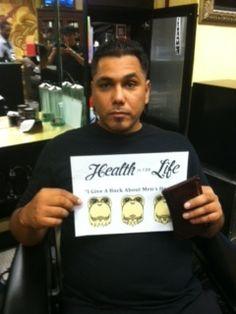 #boltbarbers #barber #barbershop #movember #menshealth #prostatecancer #pcf #livestrong #forsocialbeasts