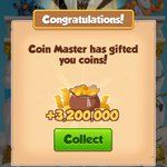 Coin master free spins coin links for coin master we are share daily free spins coin links. coin master free spins rewards working without verification Daily Rewards, Free Rewards, Coin Master Hack, Hacks, Coin Collecting, Online Casino, Cheating, Spinning, Nova