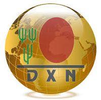 DXN, vállalkozás kockázat nélkül: DXN MLM, egy vállalkozás, amiben Te is sikeres…
