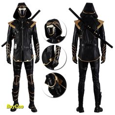Super Hero Outfits, Super Hero Costumes, Cool Costumes, Cosplay Costumes, Costume Ideas, Iron Man Cosplay, Rey Cosplay, Cosplay Store, Halloween Suits