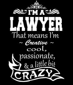 Our services are like temporary contract attorney available for all your lawyer staffing Our attorneys to go will travel to any court in California for a case. Law Student Quotes, Law School Quotes, Law School Humor, Quotes For Students, Law Students, Lawyer Quotes, Lawyer Humor, Words Quotes, Life Quotes