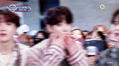180531 #JIMIN #JUNGKOOK //  #BTS (방탄소년단) - 'FAKE LOVE' Win NO.1 ENCORE STAGE #MCOUNTDOWN
