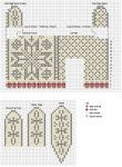 Bilde: Kids Rugs, Knitting, Albums, Home Decor, Picasa, Pictures, Kid Friendly Rugs, Tricot, Breien