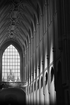 Sedlec Kathedrale Mariä Himmelfahrt European Countries, Czech Republic, Facebook, Abstract, Twitter, Artwork, Ascension Day, Art Deco Pattern, Summary