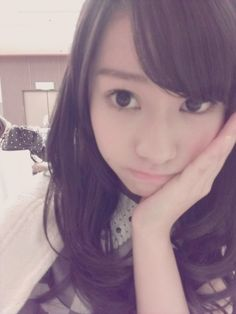 乃木坂46 (nogizaka46)  Sakurai Reika (桜井 玲香) ~ help me!!!!!!!!!!!!!!!!!!!!!!! this is too cute *o* ♥ ♥ ♥ ♥ ♥ ♥ ♥ ♥ ♥ ♥ ♥