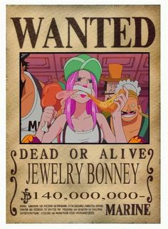 One Piece Comic, One Piece Anime, Bonney One Piece, One Piece Bounties, Otaku, One Piece Crew, One Peace, The Pirate King, Ghost Photos