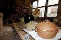 Jim Malone | Studio Pottery | MIAR arts | online ceramics gallery