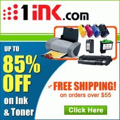 Madrivo Grows 1ink Through Promotions, Placement, and Partnership -  Through 2014, Madrivo has connected 1ink.com with over twenty thousand new customers, nearing 1 million in sales.
