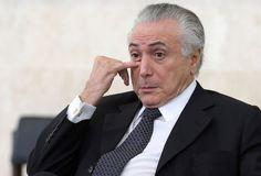 ABSURDO: Golpista Temer aumenta em 650% verba pública para VEJA para blindar PMDB e PSDB e só atacar o PT