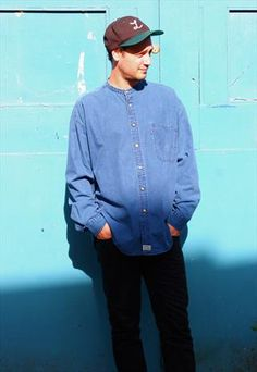 Penfield Hula Print Short-Sleeve Button-Down Shirt - Urban ...