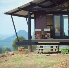 Hammond - Sustainable, Contemporary Architecture Timber Architecture, Australian Architecture, Sustainable Architecture, Residential Architecture, Contemporary Architecture, Architecture Design, Minimalist House Design, Small House Design, Modern House Design