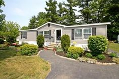 40 Seneca St, Rochester, NH 03867 - Home For Sale and Real Estate Listing - realtor.com®